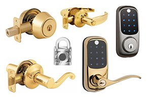 Nashboro Village TN Locksmith Store Nashboro Village, TN 615-756-3609