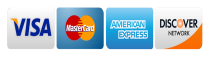 Nashboro Village TN Locksmith Store, Nashboro Village, TN 615-756-3609